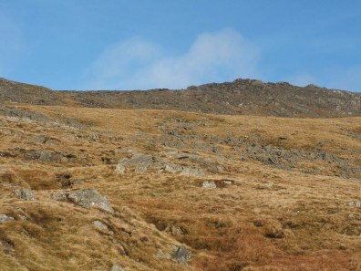 Glyderau from Pen y Pass (26 of 72)