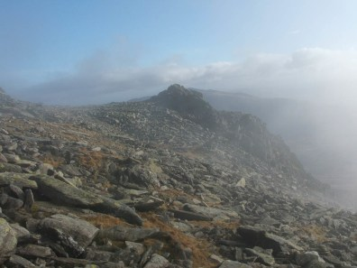 Glyderau from Pen y Pass (40 of 72)