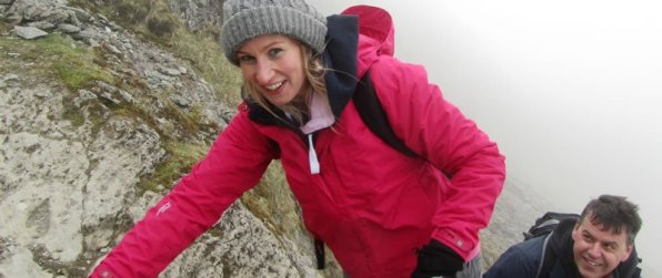 climb-snowdon-6.jpg
