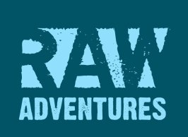RAW Adventures Mountain Activities Ltd - Company No. 07170551