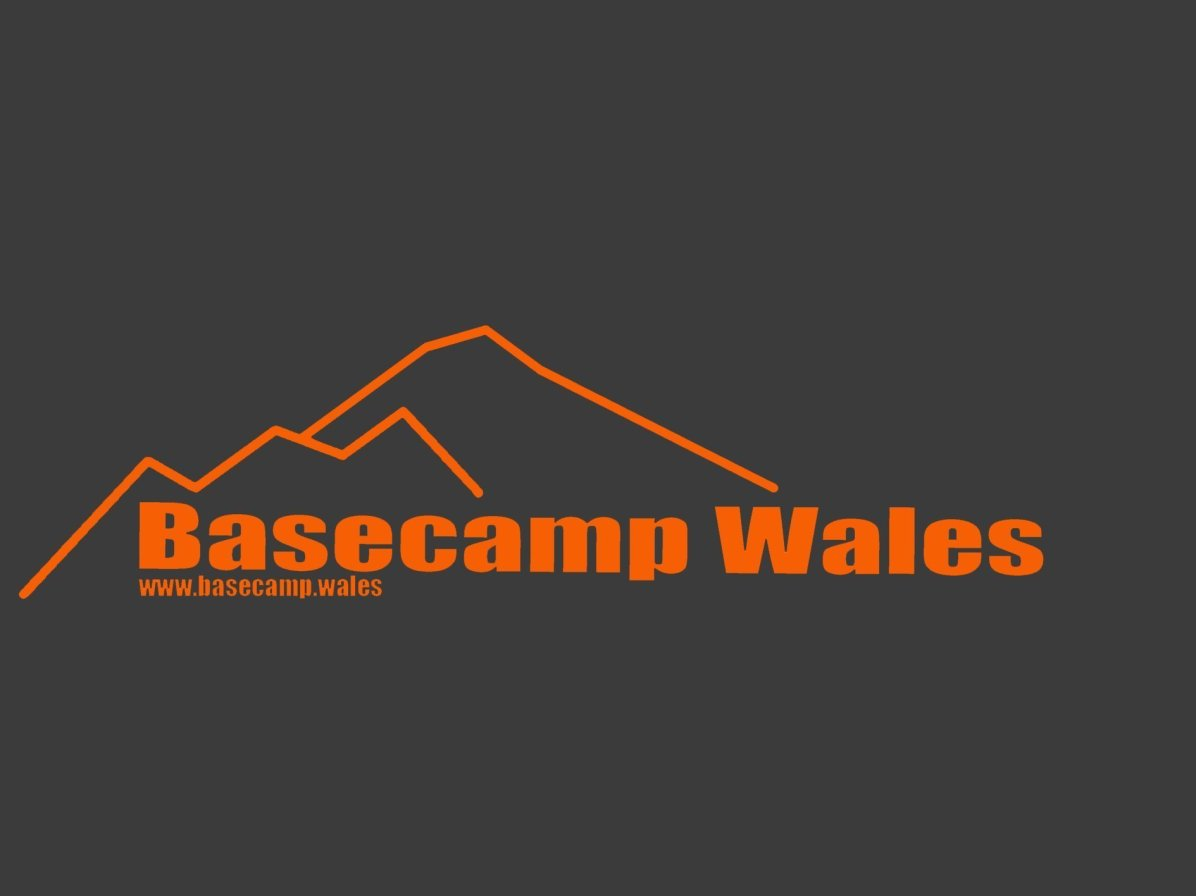 Basecamp Wales