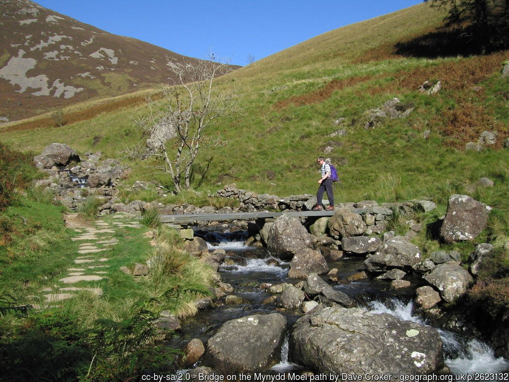 geograph-2623132-by-Dave-Croker