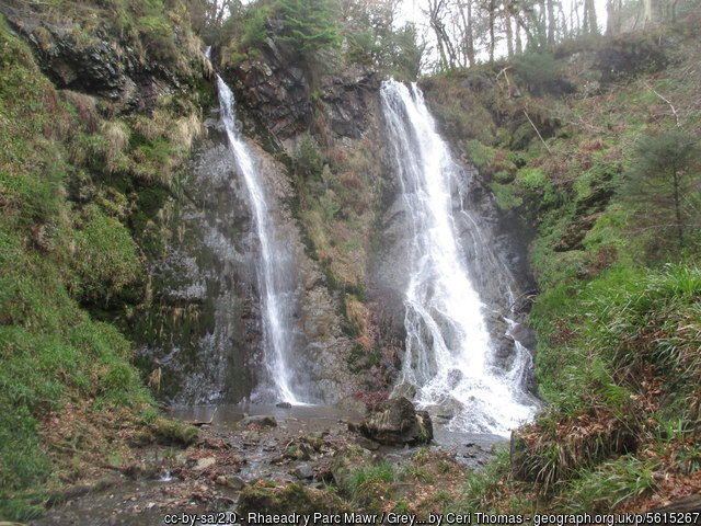geograph-5615267-by-Ceri-Thomas