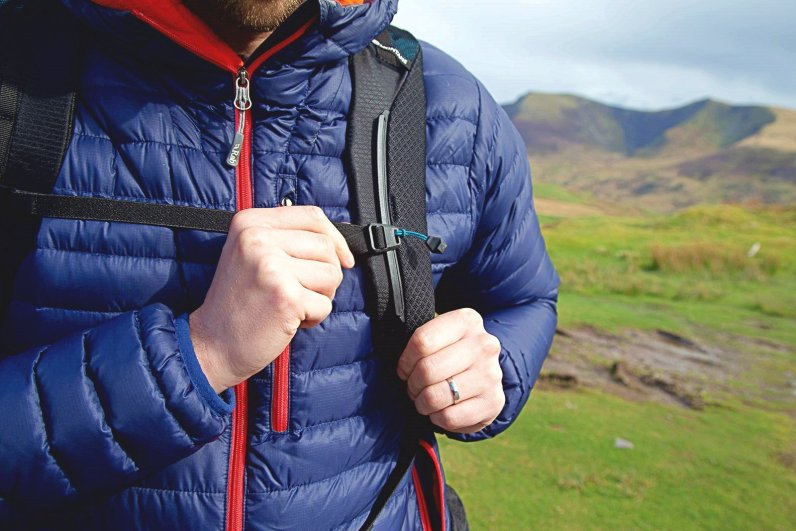 montane_halogen_review_09