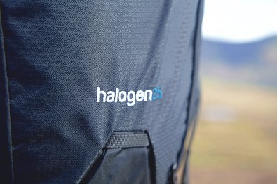 montane_halogen_review_55
