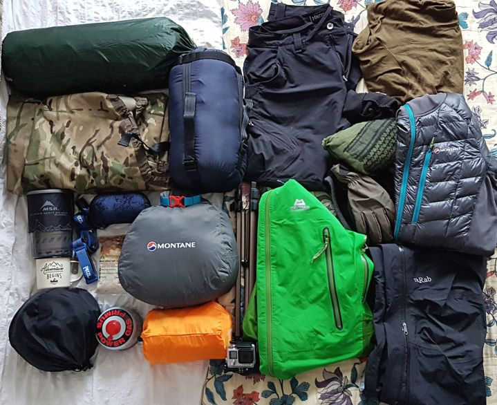 How to choose a rucksack10