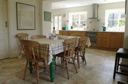 greenbank_kitchen_mc.jpg