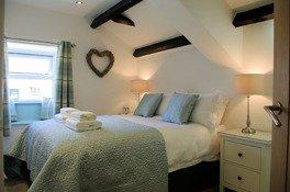 maltings_bedroom_mc.jpg