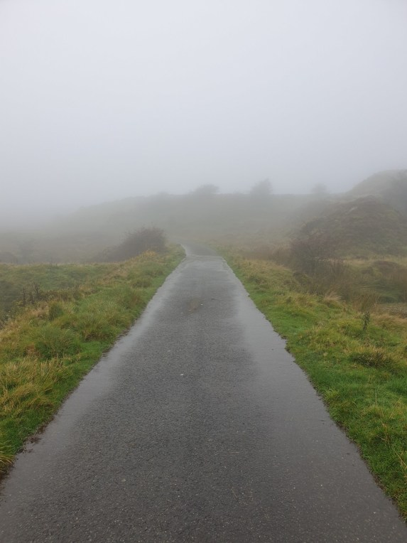Brown_Clee_Hill_20