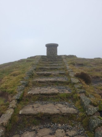 Brown_Clee_Hill_24