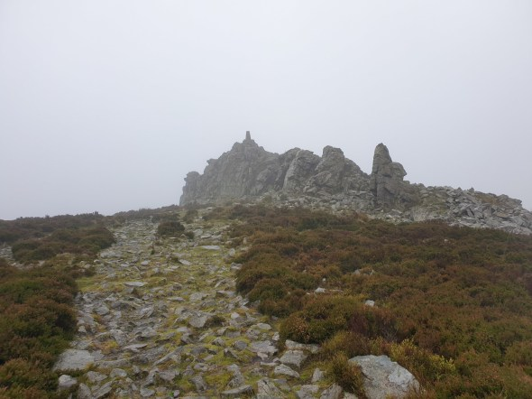 Stiperstones_25