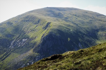 Slieve Commedagh via Glen River 10.2