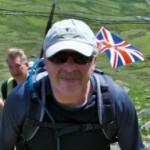 Profile picture of David Nolan