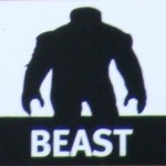 Profile picture of The Beast