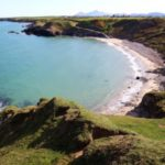 Profile picture of walescoastpath