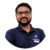 Profile picture of Gaurav Jain