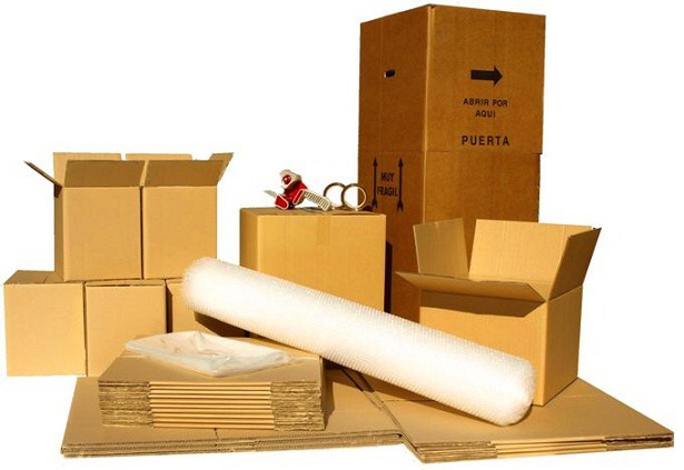 comprar cajas de mudanzas