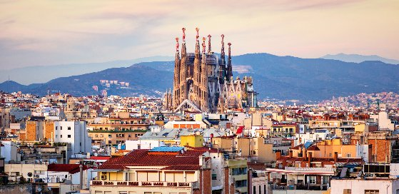 Mudanzas baratas Barcelona