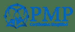 PMP Certification Simplified by Mudassir Iqbal