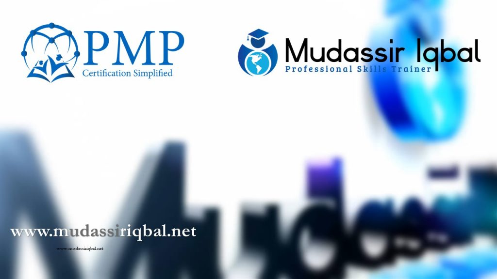 An Overview – PMP Certification Simplified (PMBOK 6)