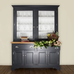 Freestanding Kitchen Tall Chairs Unfitted Kitchens Staffordshire Cheshire Shropshire Dressers