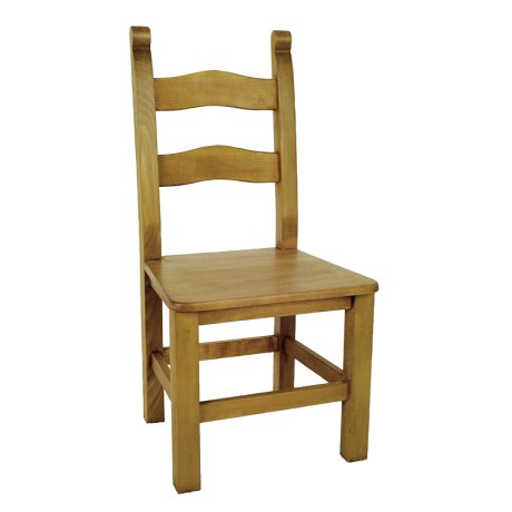 unfinished ladder back chairs doll table and chair set coloured audley ladderback dining by mudd & co