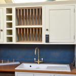 Kitchen Wall Unit Rack Factory Furniture Offers By Mudd Co