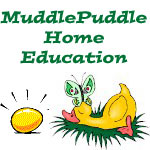Home Education Websites