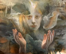 Mindfulness – Listen To The Lost Painting | Muddy Colors