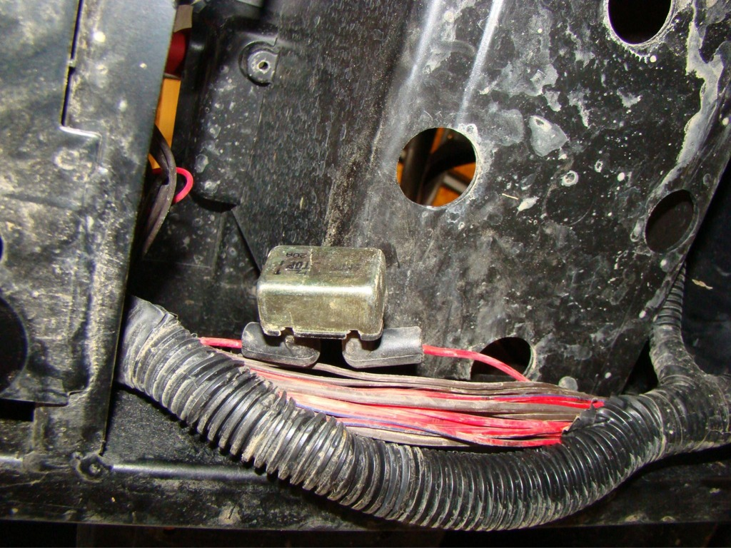hight resolution of 2011 polaris cooling fan relay wiring diagram