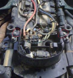 2003 honda rancher fuel filter [ 1024 x 768 Pixel ]