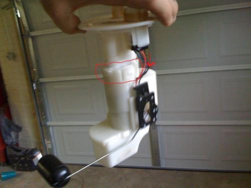 small resolution of fuel filter on 2003 honda rancher es wiring libraryfuel filter on 2003 honda rancher es
