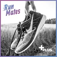 rumates_plus_200