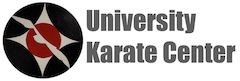 University Karate Center