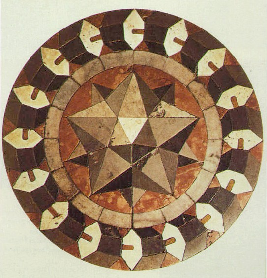 marble_floor_mosaic_basilica_of_st_mark_vencice