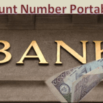 Bank Account Number Portability