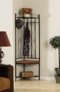 Coat Racks - Mudroom-Furniture.com