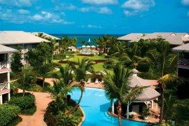The Ocean Club Resort