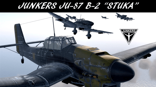 small resolution of chuck s guides il 2 clod junkers ju 87