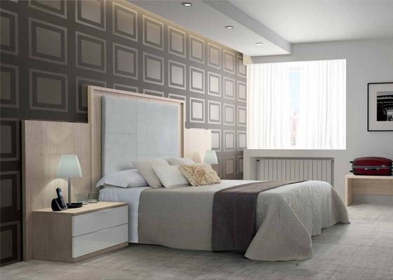 Dormitorios de Matrimonio en Mueblaria Cdiz