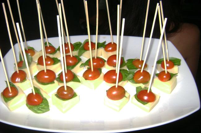 Guas Muebles de cocina  Recetas Bricolaje guas