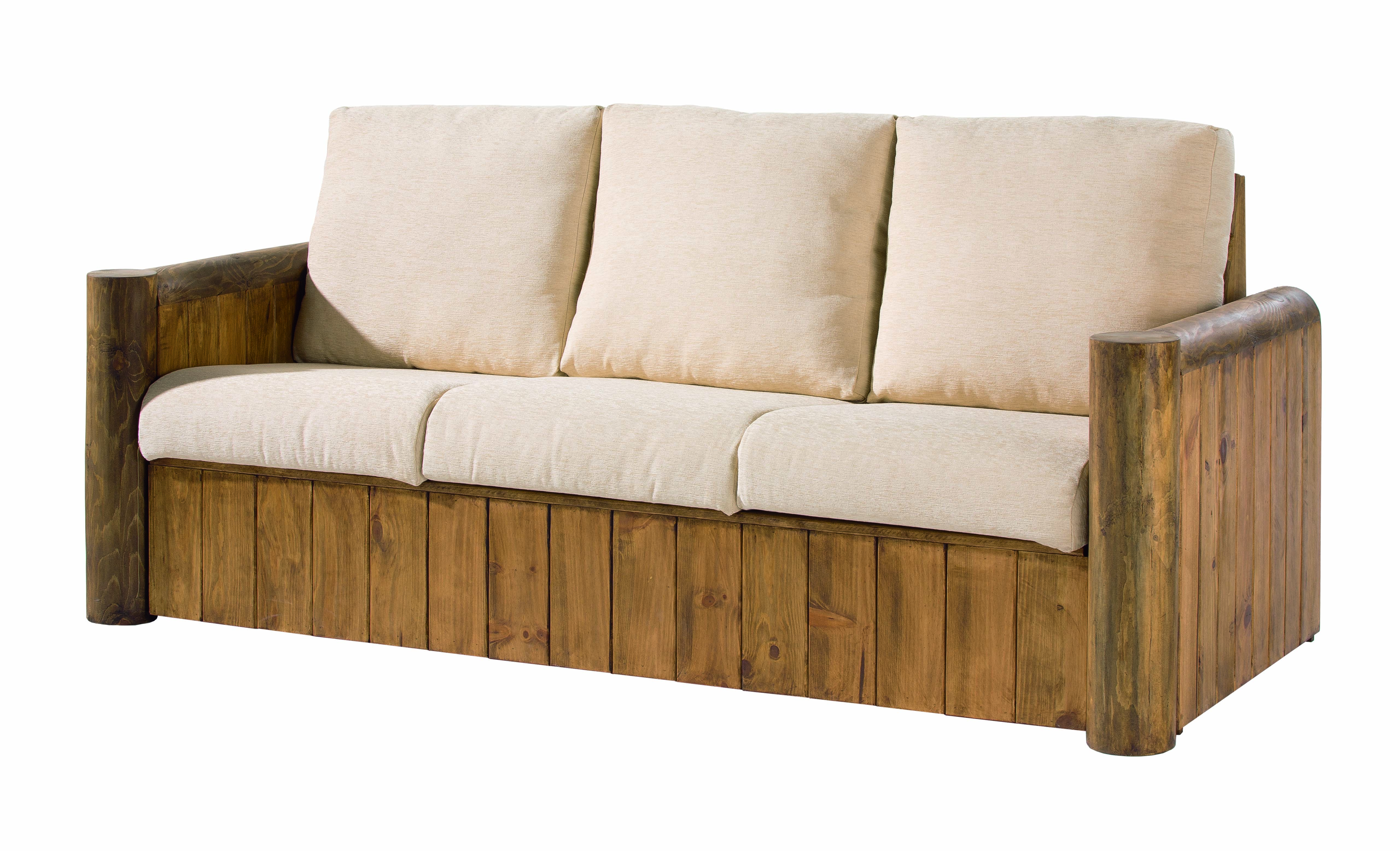 spanish sofa brand die collection bed wooden furniture from spain