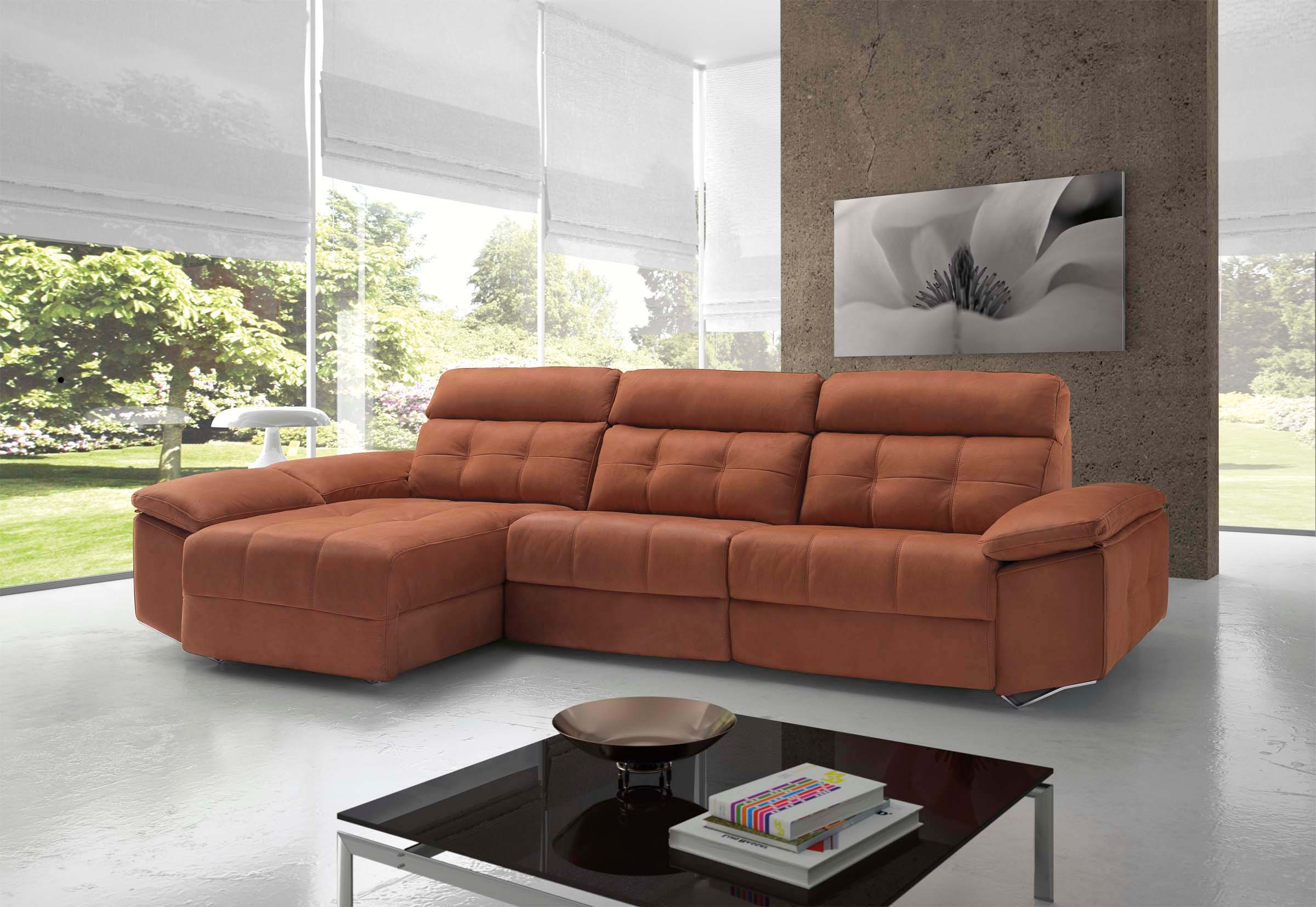star sofa manufacturer black friday leather deals uk alaska collection furniture from spain