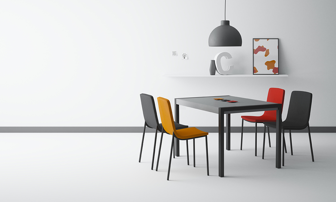 Cancio Furniture From Spain