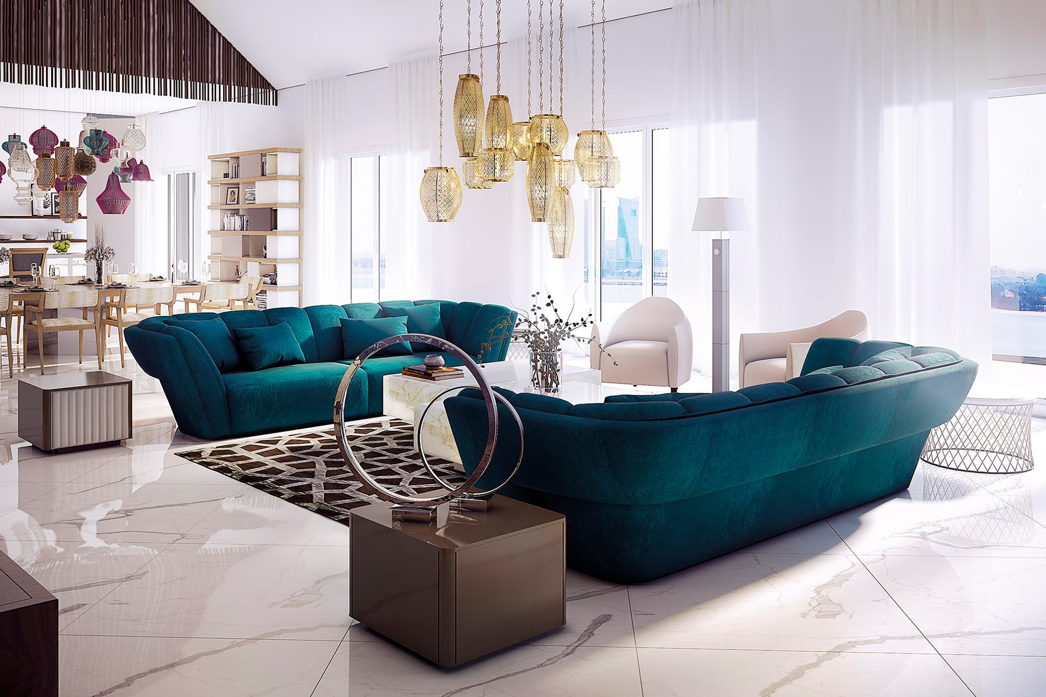 best made sofas 2018 track arm leather sofa salone del mobile milano xlux and classic furniture