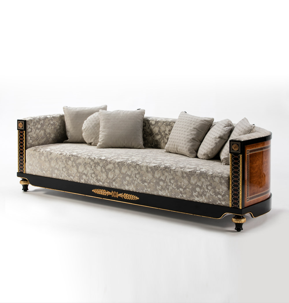 spanish sofa brand leather repair dallas tx nantes and armchair furniture from spain