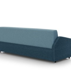 Sofa Beds Spain 3 Seat Reclining Sofas Icon Collection Mulyrae Bed Furniture From