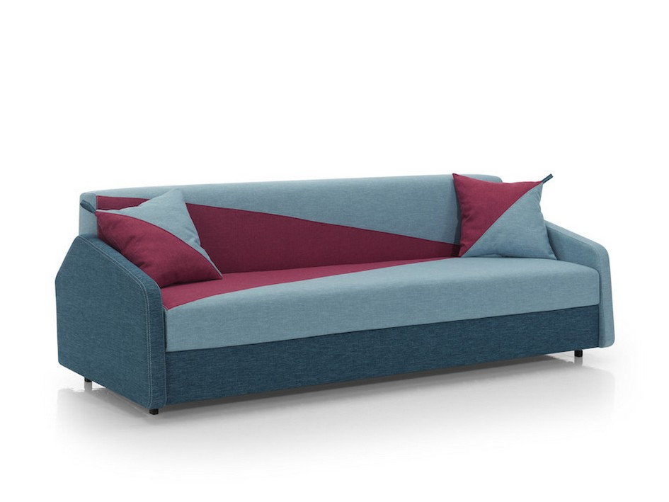 sofa beds spain air bed price icon collection mulyrae furniture from