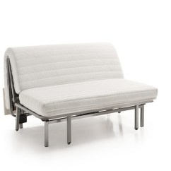 Sofa Beds Spain Retro Vinyl Bed Vital Collection Litissimo Furniture From