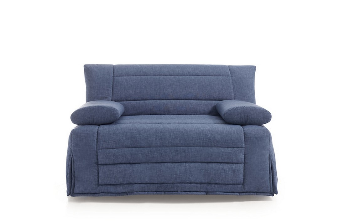 sofa beds spain karlaby bed manual vital collection litissimo furniture from